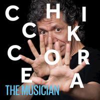 Chick Corea - The Musician (Live)