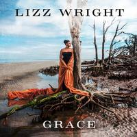 Lizz Wright - Grace