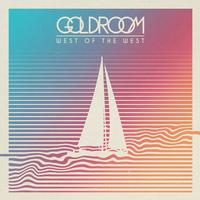 Goldroom West Of The West Flac 44khz24bit Download