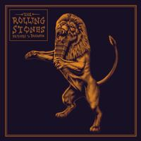 The Rolling Stones - Bridges To Bremen (Live)