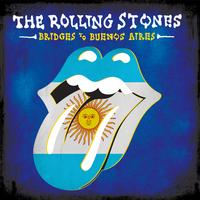 The Rolling Stones - Bridges To Buenos Aires (Live)