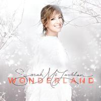Sarah McLachlan - Wonderland