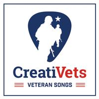 CreatiVets - Veteran Songs