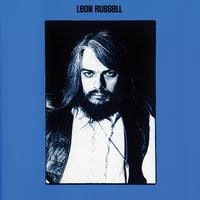 Leon Russell - Leon Russell