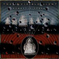 T Bone Burnett - The Invisible Light: Acoustic Space