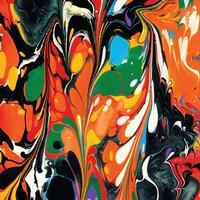 Various Artists - Jazz Dispensary: Soul Diesel, Vol. 2 -  FLAC 192kHz/24bit Download