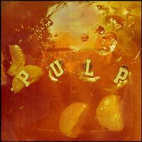 Ambre - Pulp