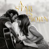 Lady Gaga and Bradley Cooper - A Star Is Born