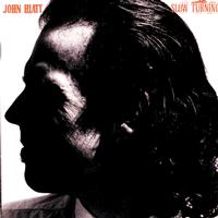 John Hiatt - Slow Turning -  FLAC 192kHz/24bit Download