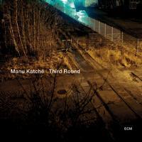 Manu Katche - Third Round