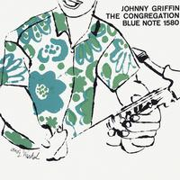 Johnny Griffin - The Congregation