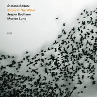 Stefano Bollani Trio - Stone In The Water