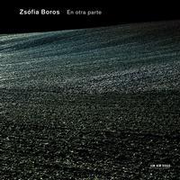 Zsofia Boros - En Otra Parte