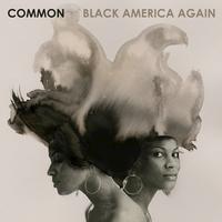 Common - Black America Again
