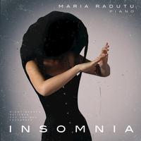 Maria Radutu - Insomnia