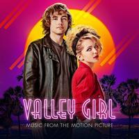 Valley Girl Cast - Valley Girl