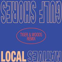 Local Natives - Gulf Shores (Tiger & Woods Remix)