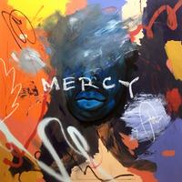 Grace Weber - Mercy (Single)