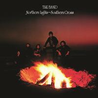 The Band - Northern Lights - Southern Cross -  FLAC 192kHz/24bit Download