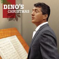 Dean Martin - Dino's Christmas