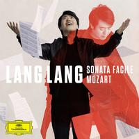 Lang Lang - Mozart: Piano Sonata No. 16 in C Major, K. 545 'Sonata facile'