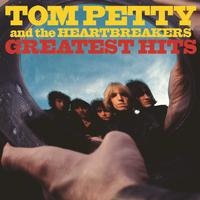 Tom Petty & The Heartbreakers - Greatest Hits -  FLAC 96kHz/24bit Download