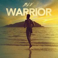 BLV - Warrior (Single)