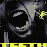 5 Seconds Of Summer - Teeth (Single)