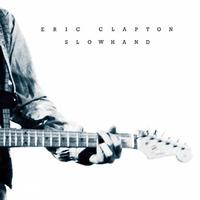 Eric Clapton - Slowhand -  DSD (Single Rate) 2.8MHz/64fs Download