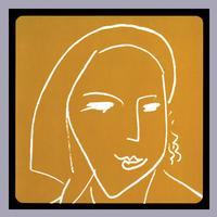 Ella Fitzgerald - Ella Fitzgerald Sings The Harold Arlen Song Book
