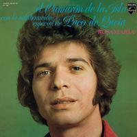 Camaron De La Isla - Rosa Maria (Remastered)