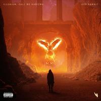 Illenium - God Damnit (Single)