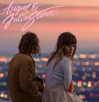 angus and julia stone down the way torrent