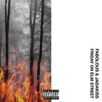 Fabolous & Jadakiss - Friday On Elm Street