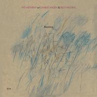Pat Metheny - Rejoicing