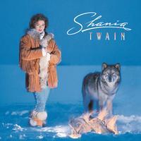 Shania Twain - Shania Twain