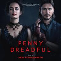 Abel Korzeniowski - Penny Dreadful