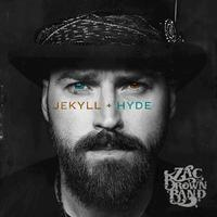 Zac Brown Band Jekyll Hyde Flac 48khz24bit Download