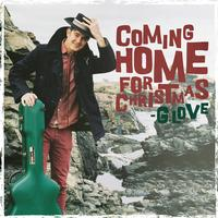 G. Love And Special Sauce - Coming Home For Christmas
