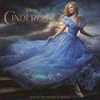 Various Artists - Cinderella