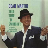 Dean Martin - This Time I'm Swingin' -  FLAC 192kHz/24bit Download