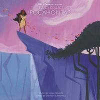 Various Artists - Walt Disney Records The Legacy Collection: Pocahontas