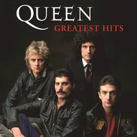 Queen – greatest hits (1981/2014/2016) [hdtracks flac 24bit/96khz.