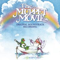Various Artists - The Muppet Movie
