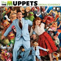 Various Artists - The Muppets