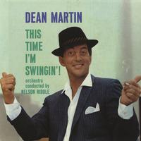 Dean Martin - This Time I'm Swingin'