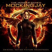 Various Artists - The Hunger Games: Mockingjay Pt. 1