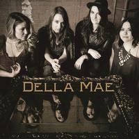 Della Mae - Della Mae