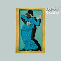 Steely Dan - Gaucho -  DSD (Single Rate) 2.8MHz/64fs Download