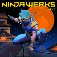 Various Artists - Ninjawerks (Vol. 1)